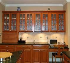 Sliding Glass Cabinet Doors Home Depot Oak Made To Measure Melbourne.  Cabinet Door Glass Inserts Diy Doors For Sale Frosted Home Depot.