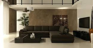 brown furniture living room dark brown sofa decorating ideas brown couch living room decor
