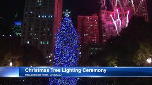 christmas tree lighting chicago. city accepting nominations for official christmas tree lighting chicago r