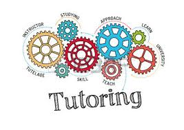 Image result for tutoring clipart