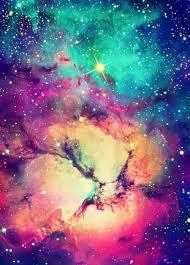 colorful galaxy wallpaper tumblr cross. Unique Cross Tumblr Galaxy Background Wallpaper For Colorful Cross U