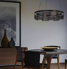 lighting living room complete guide: the design event hp main    mobile