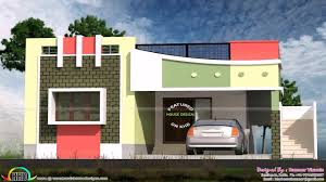 Front Elevation Design Of House Pictures In India Indian House Front Elevation Designs Photos Daddygif Com