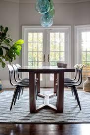 california street dining room minimalist dining room modern minimalist table and chairs dining