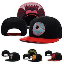 Snapback Starter Hats Онлайн