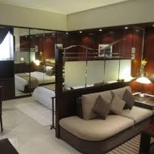 cute studio apartment bedroom furniture together with furniture baxton studio bedroom furniture reviews studio apartment apartment bedroom furniture