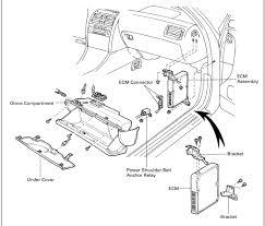1992 lexus ls400 wiring diagram vehiclepad 1992 lexus ls400 all my crazy lexus issues solved ecu leaking capacitor club