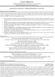 Entry Level Resume Objective Resume Objectives For Entry Level Positions 26