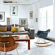 pictures for your office. Phenomenal Room Retro Modern Ideas For Your Office S Ing Pictures P