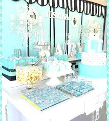 baby shower decoration boy appealing decorations elephant in by easy diy