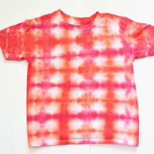 Different Tie Dye Patterns Amazing Tie Dye Patterns Great For Kids Dream A Little Bigger
