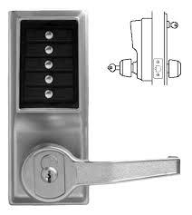 keypad front door lockKeypad Locks  Keypad Door Locks  Keyless Front Door Locks