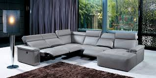 modern sofas. Modern Sofas - Beyond Furniture Sydney