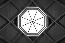 Patterns Architecture Simple Decoration
