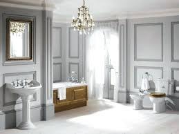 antique bathroom lighting. Fresh Vintage Bathroom Lighting For Large Size Of Lamp Light With Outlet Ideas Antique Y