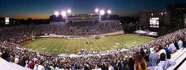 Vanderbilt Stadium Wikipedia