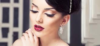 how to do wedding makeup wedding corners how to do wedding makeup