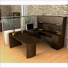 large office desks. Full Size Of Desk \u0026 Workstation, Office Plans Within Awesome Person Beautiful Cosy Puter Large Desks C