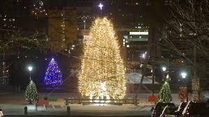 amazoncom gki bethlehem lighting pre lit. Lehigh Valley Community Tree Lightings: Time To Flick The Switch - Morning Call Amazoncom Gki Bethlehem Lighting Pre Lit :