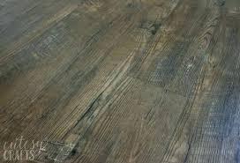 vinyl plank flooring reviews luxury shaw resilient
