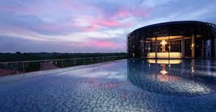 Three trendy <b>new Singapore design</b> hotels worth traveling for | BK ...