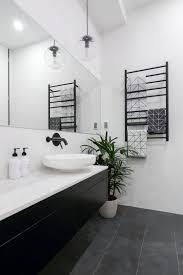 15 Secrets To Make Your Bathroom Look ExpensiveSpa Bathroom Colors