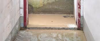 Denn das problem schreit geradezu nach einem installateur. Arco Reinigung Aemisegger Unterhaltsreinigung In Rebstein Offnungszeiten Adresse Telefon