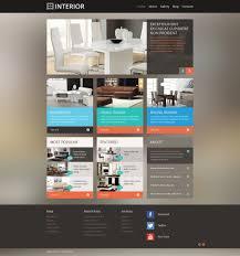 Interior Design Business Software Interior Design Wordpress Theme