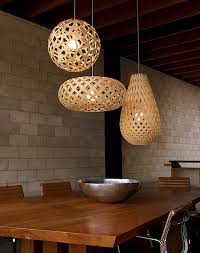 pendant lighting design. Modern Lighting Pendant Design E