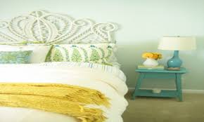 Mint Green Bedroom Accessories Red And Blue Bedrooms Turquoise And Yellow Bedroom Decor Homes