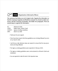 Business Memo Format Free 24 Business Memo Examples Samples In Pdf Doc