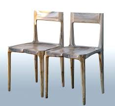 low back dining chairs low back dining chairs dining room chairs target