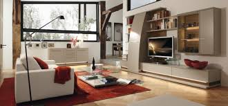 living room modular furniture. Examples Of Modern Living Room Interior With Interesting Options Placement Modular Furniture Can Be Seen In The Photo. G