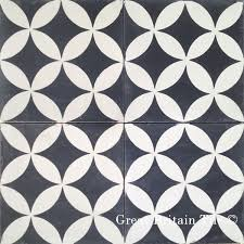tile pattern. Patterned Floor Tiles Pattern Tile T