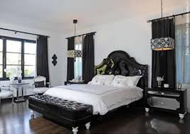 bedding for black furniture. black and white master bedroom decorating ideas furniture bedding for