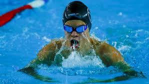 Aug 28, 2021 · im landesstützpunkt schwimmen in nürnberg ist taliso engel ein vorzeigesportler. Para Schwimmen Taliso Engel Mischt Die Hauptstadt Auf Netzathleten De