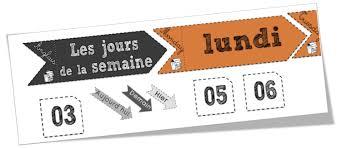 Petit Train Des Jours Fran Ais Anglais Allemand Bout De Gomme