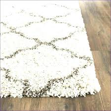 grey rug ikea white and grey rug playroom rugs full size of playroom rugs yellow and