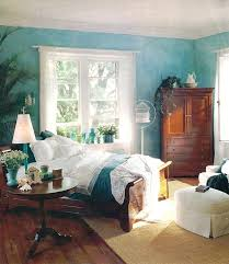 bedroom wall painting images blue and white bedroom not the sponge painted walls but color and