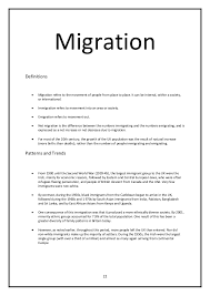 essays on migration mexican immigration essay immigration and citizenship in the template jianbochen mexican immigration essay immigration and citizenship in the template