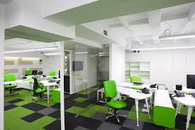 how to design office space. Call Center Enviornment Management How To Design Office Space