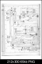 help wiring light switch 1969 cj jeepforum com jeep cj fsm wiring diagrams page 1 212x300 1 png