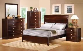 charming brown wooden accents clearance bedroom furniture design bed furniture designs pictures