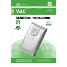 kenmore vacuum bags 50403. kenmore vacuum bags 50403 e