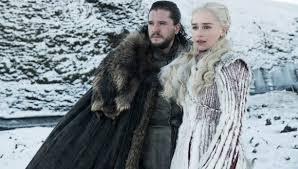 game of thrones 8 sezon 1 bölüm yayınlandı