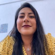 Alexa Navarro Oficial - Photos   Facebook