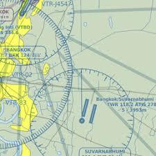 Dmk Bangkok Don Mueang Intl 10 Th Airport Great