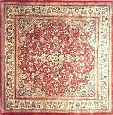 6 square area rugs area 6 ft square area rugs olshco 6 square rug 6 rugby square rugs 6a6 6 x 6 area