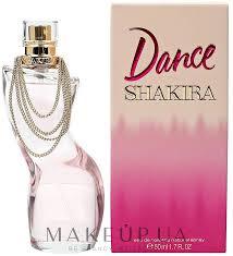 <b>Shakira Dance</b> - <b>Туалетная</b> вода: купить по лучшей цене в ...