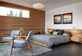Bedroom:Mid Century Modern Bedroom 1834917201729 Mid Century Modern Bedroom